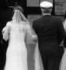 Bruidzwdochter