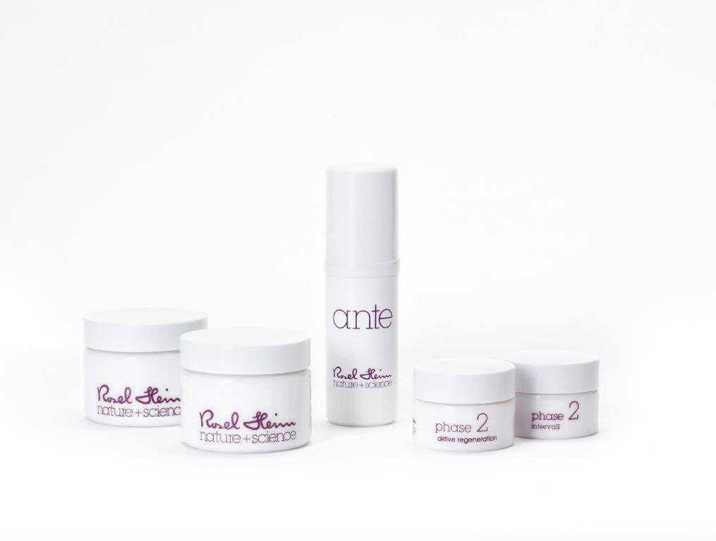 regeneratie van de huid
